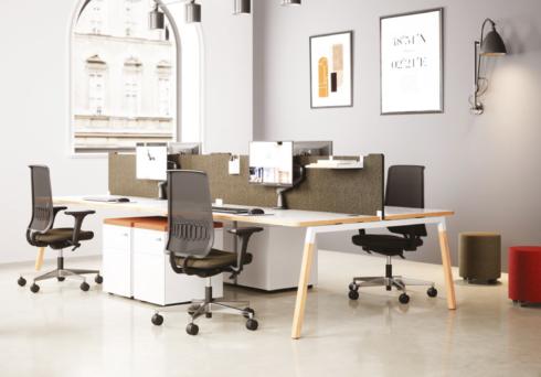 image couverture bureaux ergonomiques