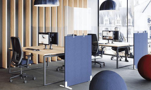 image-covid-office-01