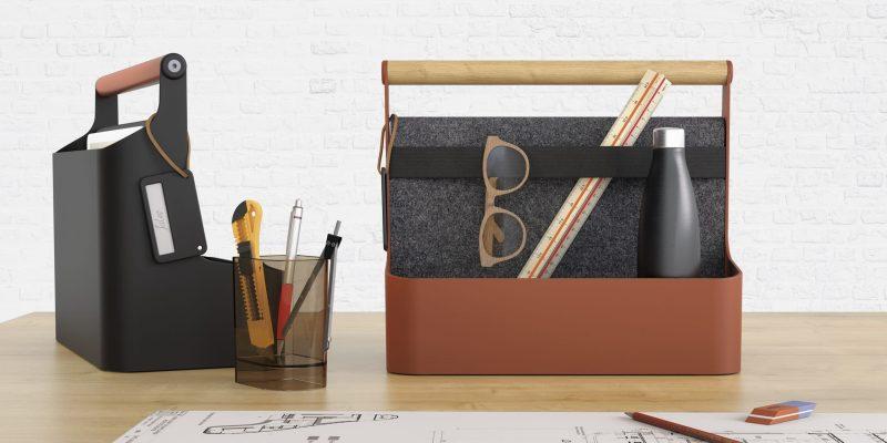 BOX YOUME-image 02