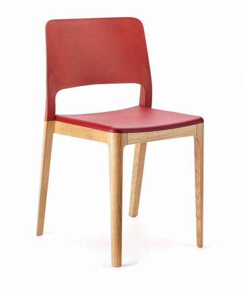 chaise réunion mobilier de bureau