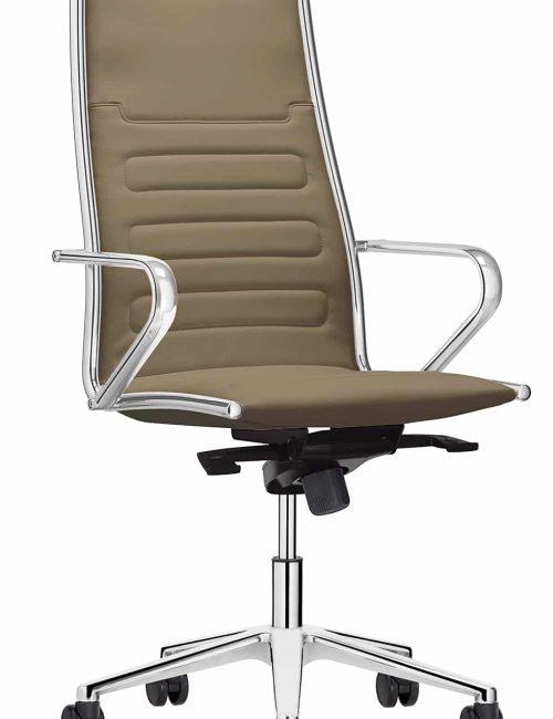 fauteuil-classt-mobloo3
