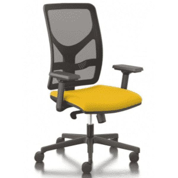 fauteuil-dream-mobloo1