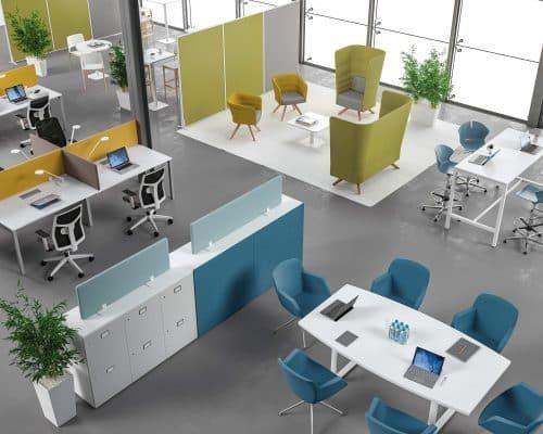 mobilier de bureau lille nord pas de calais