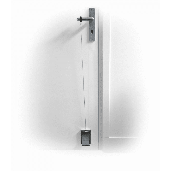 protect-systeme-ouverture-porte